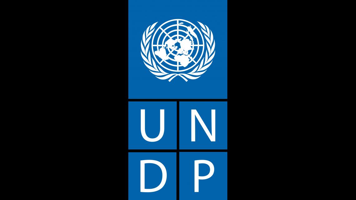 UNDP vacancies: The list of popular posts in the UN Development Program