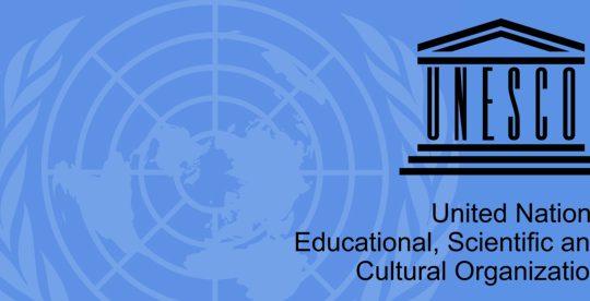 UNESCO jobs: a dream job or not?