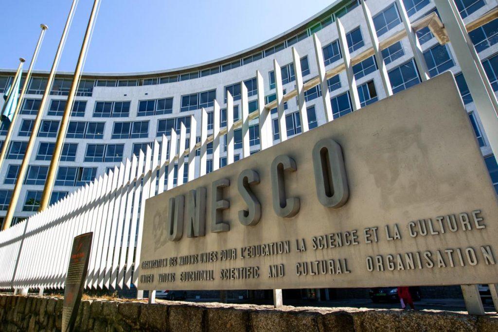 UNESCO jobs