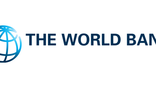 Start your career with World Bank jobs